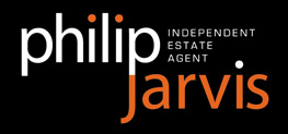 Philip Jarvis Estate Agent