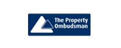 property_ombudsman_33