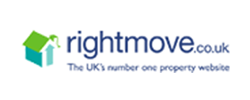 rightmove_logo_33