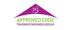 tsi_approved_logo