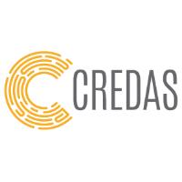 Credas
