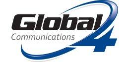 global-4