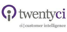 twentyci_logo
