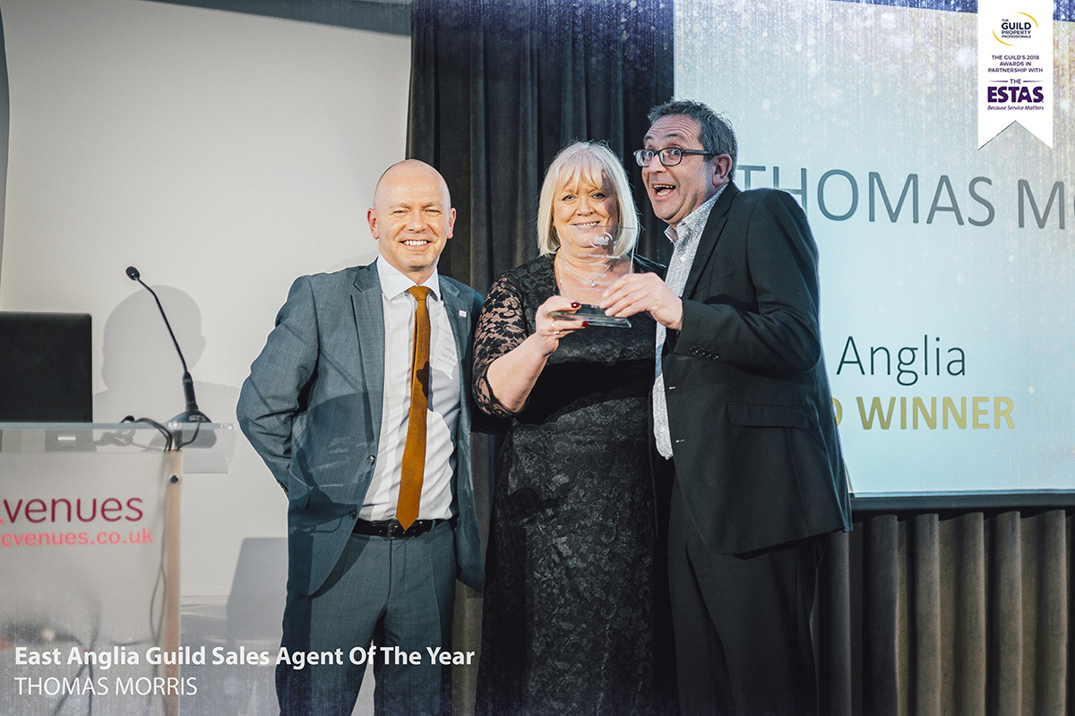 east_anglia_guild_lettings_agent_of_the_year_-_thomas_morris_1__
