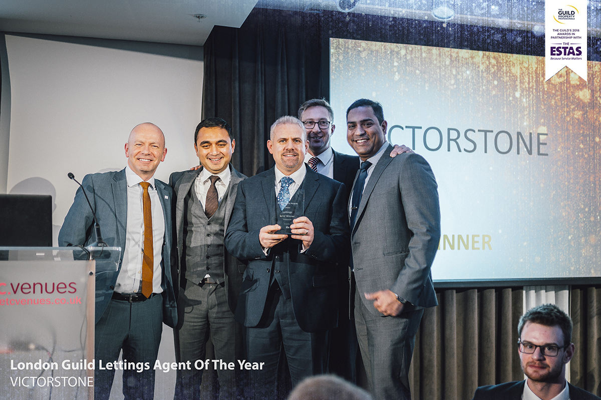 london_guild_lettings_agent_of_the_year_-_victorstone_
