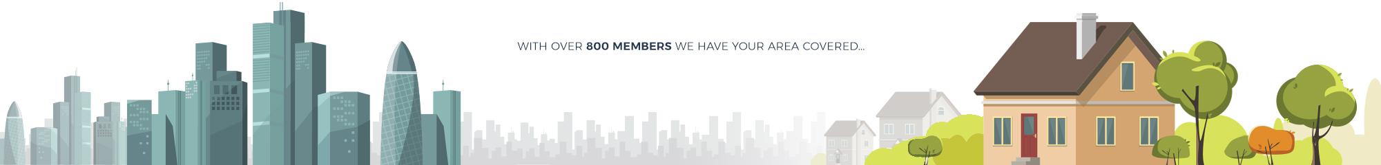 members_header_image