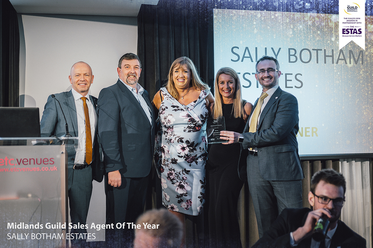 midlands_guild_sales_agent_of_the_year_-_sally_botham_estates_