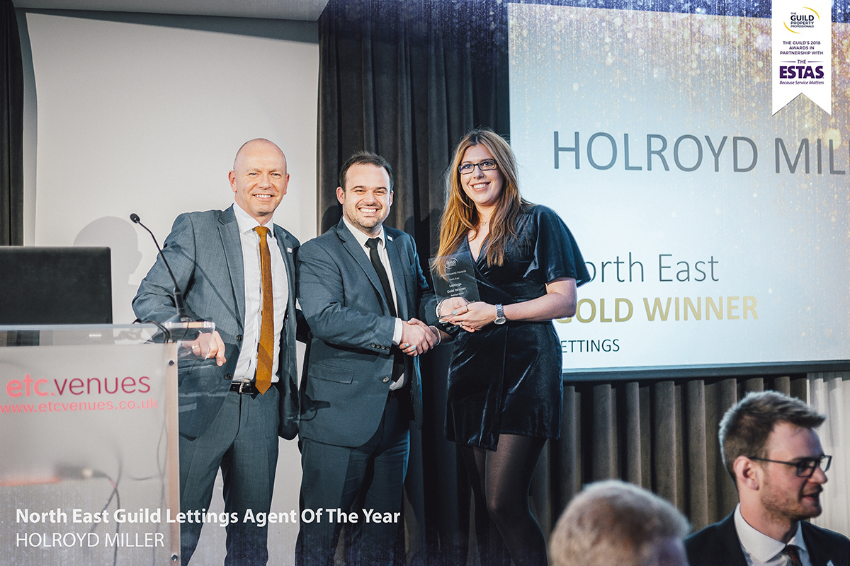 north_east_guild_lettings_agent_of_the_year_-_holroyd_miller_