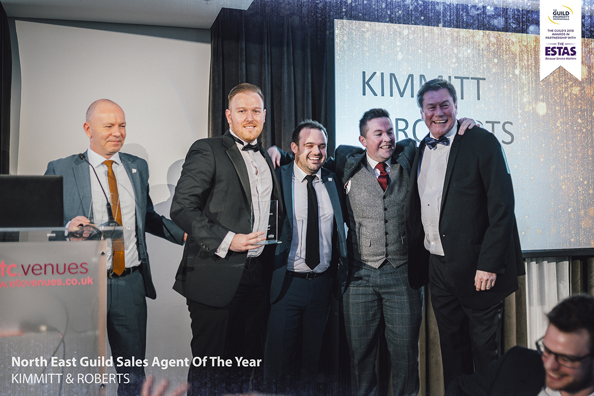 north_east_guild_sales_agent_of_the_year_-_kimmit_&_roberts