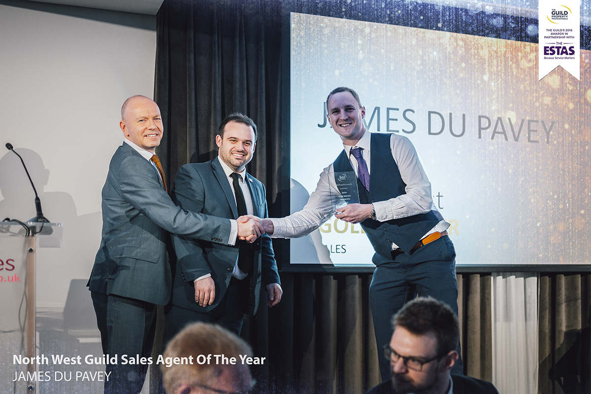 north_west_guild_sales_agent_of_the_year_-_james_du_pavey