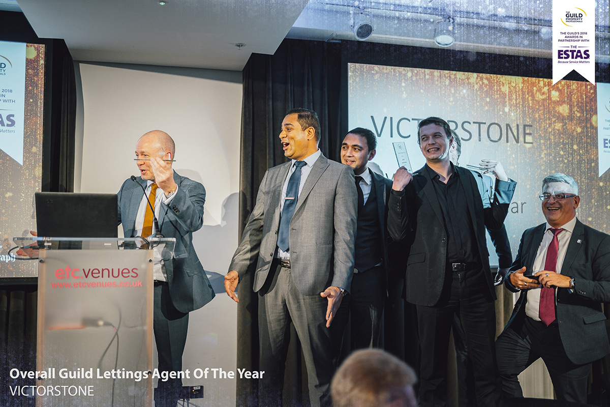 overall_guild_lettings_agent_of_the_year_-_victorstone_
