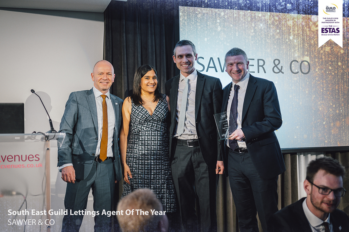 south_east_guild_lettings_agent_of_the_year_-_sawyer&_co