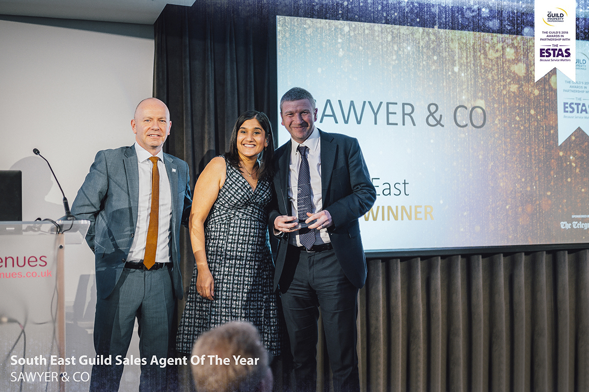 south_east_guild_sales_agent_of_the_year_-_sawyer&_co