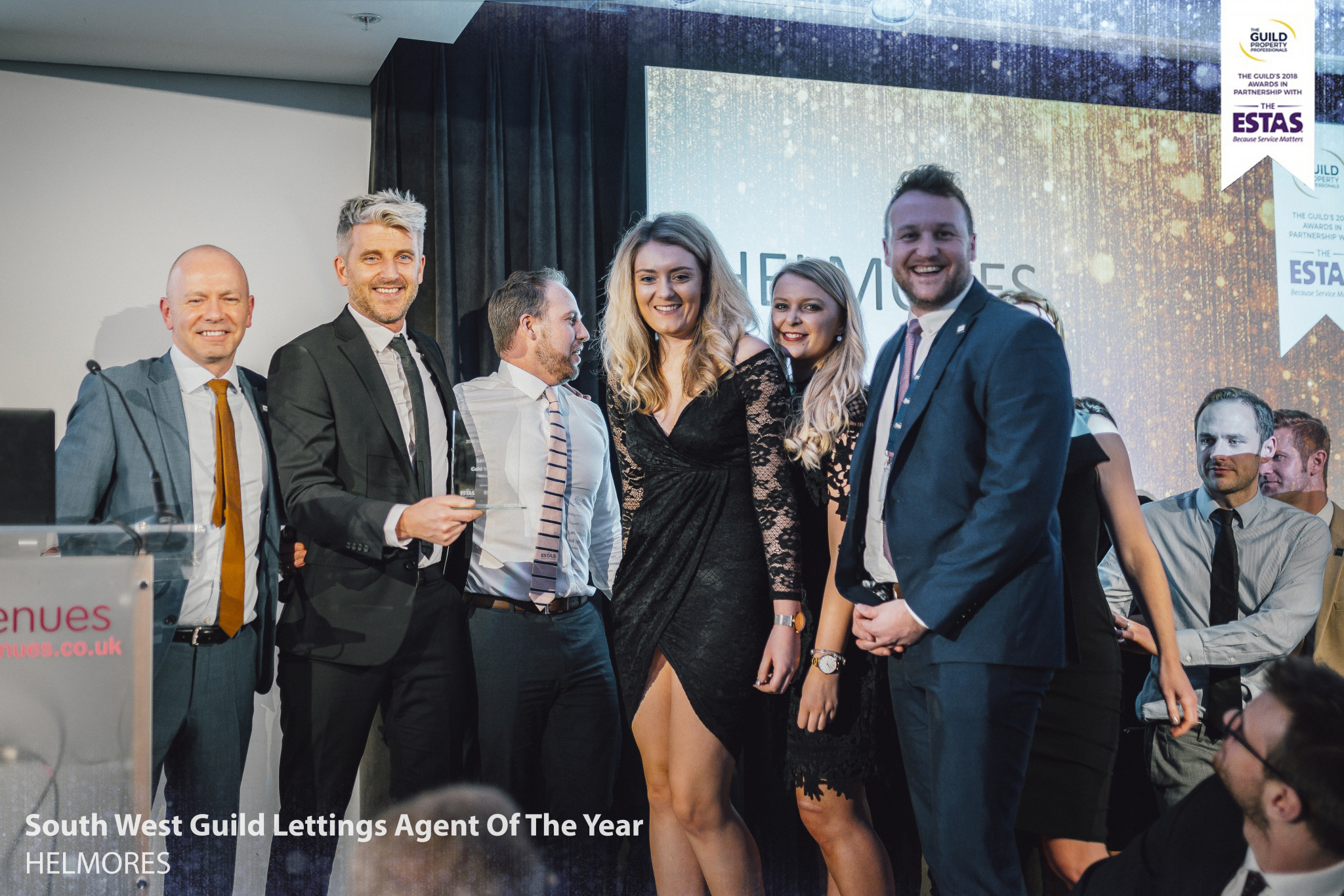 south_west_guild_lettings_agent_of_the_year_-_helmores