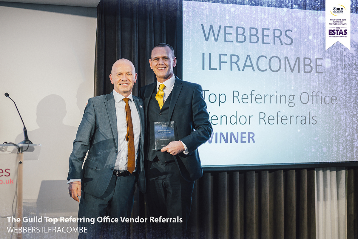 the_guild_top_referring_office_vendor_referrals_-_webbers_ilfracombe