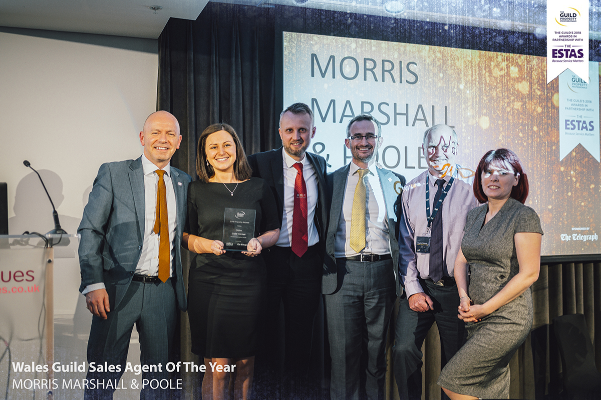 wales_guild_sales_agent_of_the_year_-_morris_marshall_&_poole
