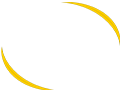 The Guild of Property Professionals
