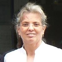 Joanne Simpson
