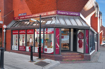 office-newark-lettings