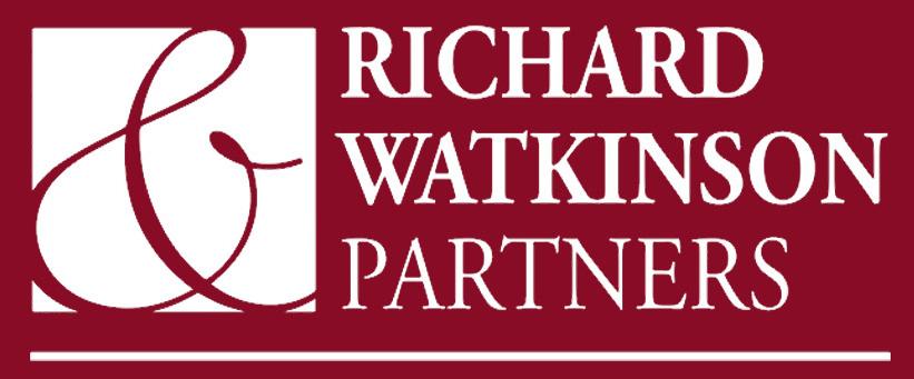 Richard Watkinson Estate Agents