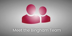 team_bingham