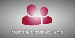 team_mansfield
