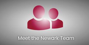 team_newark