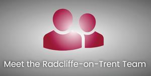 team_radcliffe