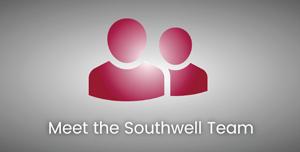 team_southwell