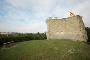 clare-castle-300x199