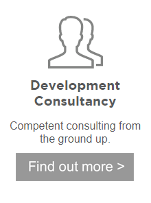 development_consultancy