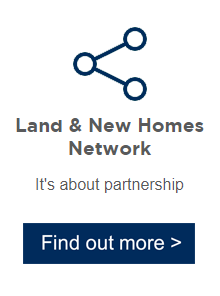 land_and_new_homes_network