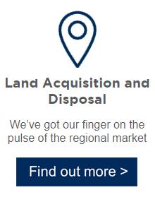 land_aquisition