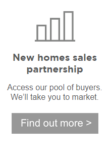 new_homes_sales_partnership