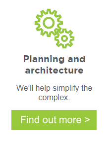 planning_and_architectur