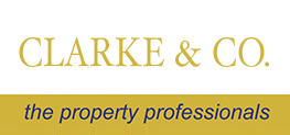 Clarke & Co Estate Agents