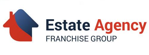 Estate Agency Franchise Group