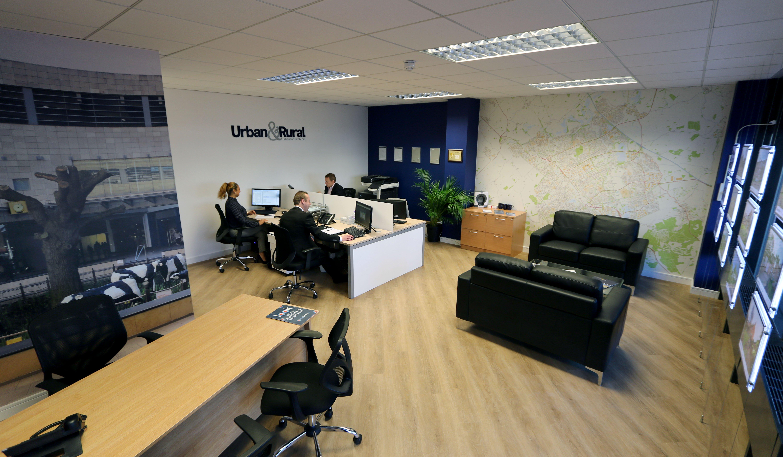 office-internal