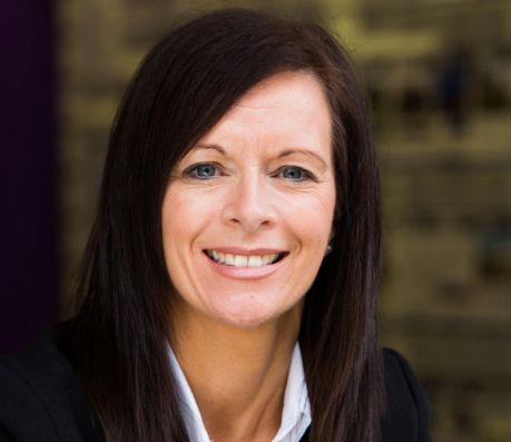 Julia Goodwin