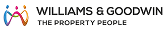 Williams & Goodwin The Property People Cymru