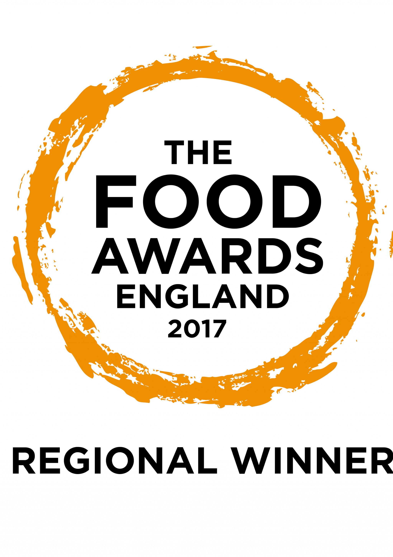 regional_winners