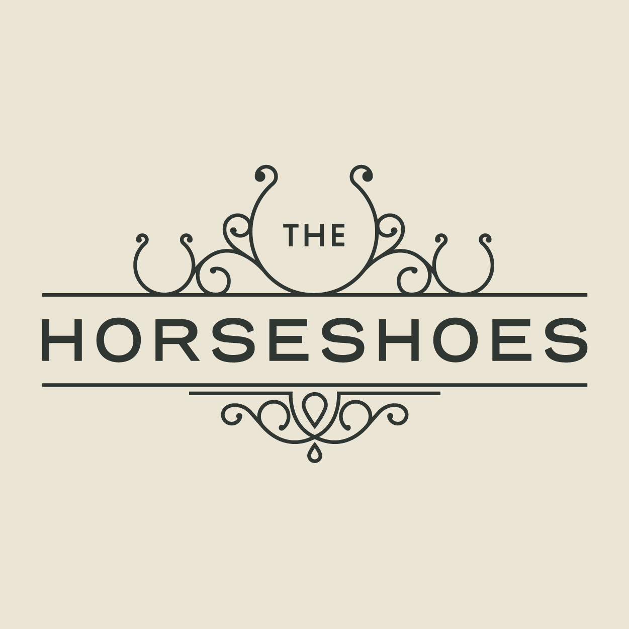 the_horseshoes_logo_600x600_rgb