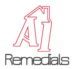 al_remedials_-_logo
