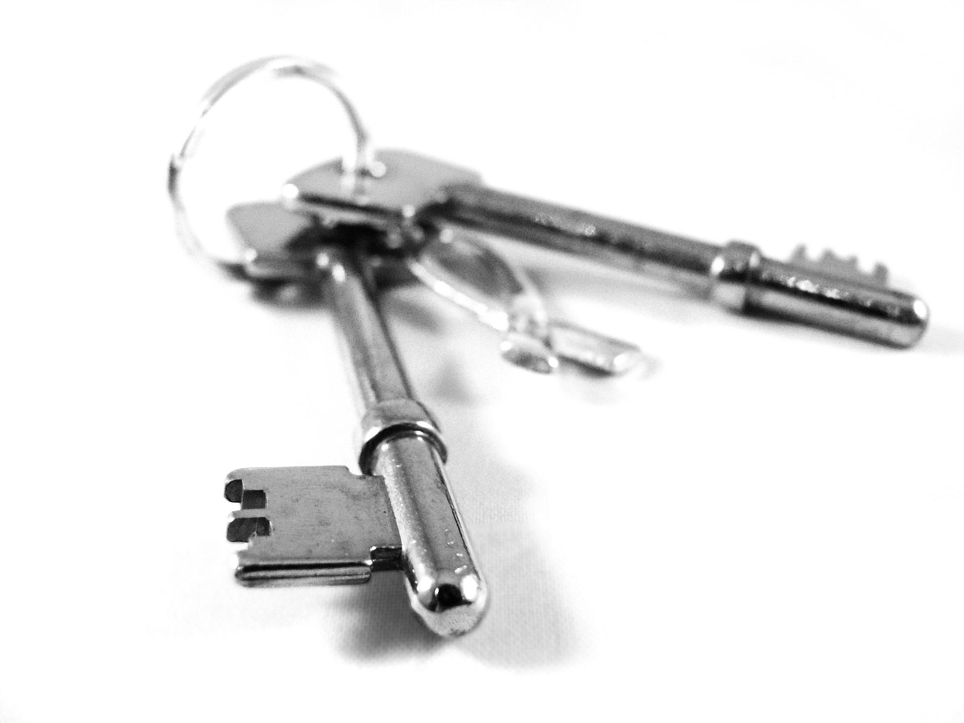 keys-15203-1920