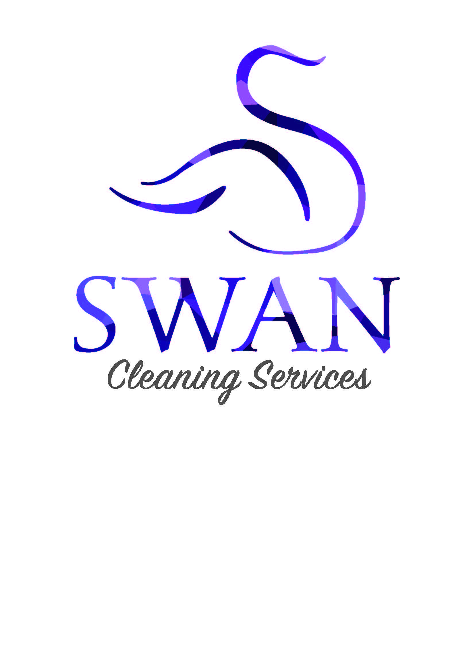 swan_cleaning