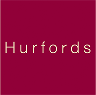 Hurfords