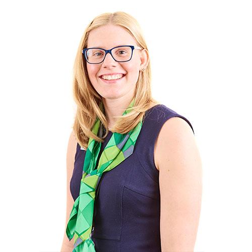 Tara Binney