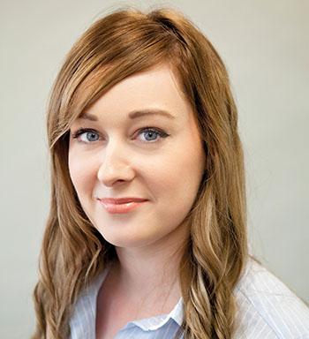 Sophie Pasifull