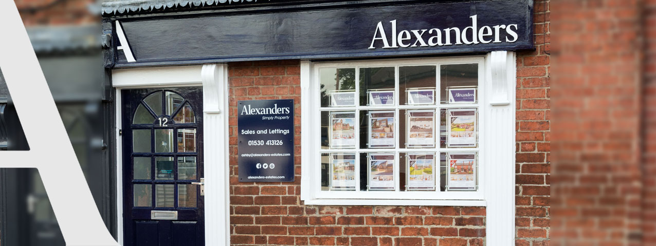 slider-lettings-ad