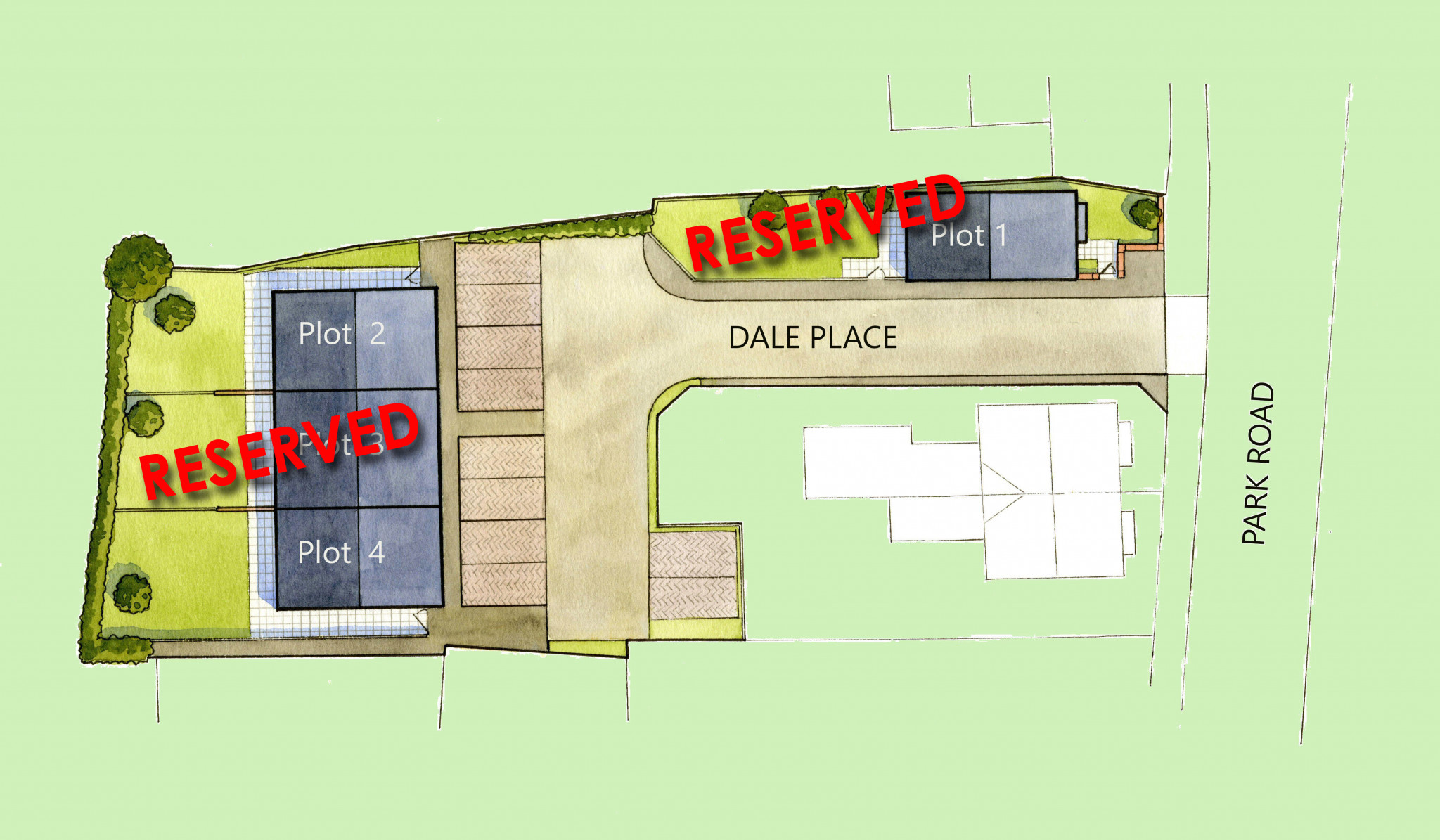 site_plan_amended_23_sep_green_17
